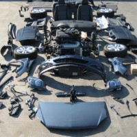 Car-wreckers-Auckland-Used-Car-Parts-Auckland